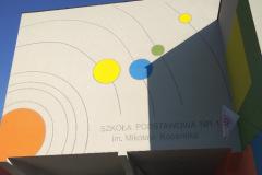 MicrosoftTeams-image-5