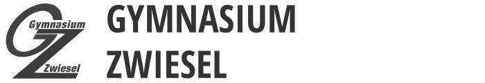 Logo Gymnasium Zwiesel