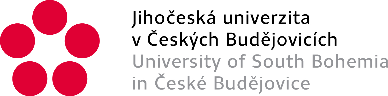Logo JCU