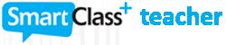 smart class logo