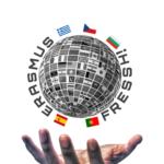 logo projektu fressh!