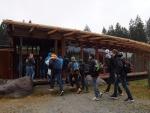 Wildniscamp den 1 (2).JPG
