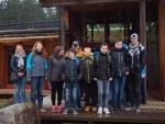 Wildniscamp den 1 (4).JPG