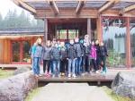 Wildniscamp den 1 (22).JPG
