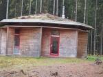 Wildniscamp den 1 (29).JPG