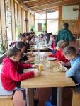 Wildniscamp day 2 (12).JPG