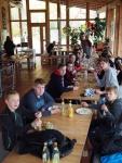 Wildniscamp day 2 (13).JPG