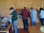 Wildniscamp day 2 (14).JPG