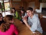 Wildniscamp day 2 (16).JPG