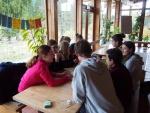 Wildniscamp day 2 (17).JPG