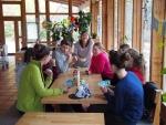 Wildniscamp day 2 (20).JPG