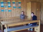 Wildniscamp day 2 (23).JPG
