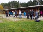 Wildniscamp day 2 (35).JPG