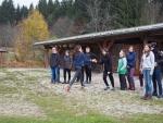 Wildniscamp day 2 (38).JPG