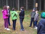 Wildniscamp day 2 (49).JPG