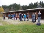 Wildniscamp day 2 (41).JPG