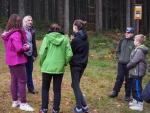 Wildniscamp day 2 (50).JPG