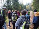Wildniscamp day 3 (1).JPG