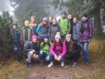 Wildniscamp day 3 (60).JPG