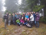 Wildniscamp day 3 (63).JPG