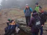 Wildniscamp day 3 (71).JPG