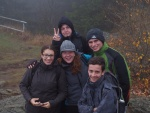 Wildniscamp day 3 (77).JPG