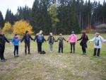 Wildniscamp day 3 (104).JPG
