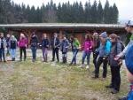 Wildniscamp TAg 4 (1).JPG
