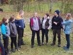 Wildniscamp TAg 4 (16).JPG